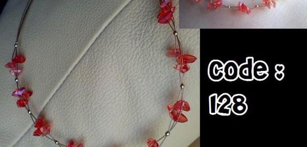 Collana-Intreccio-Rosso.jpg