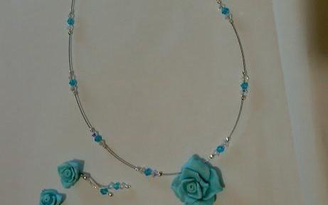 Parure-Swarovski-Rosa-azzurra.jpg