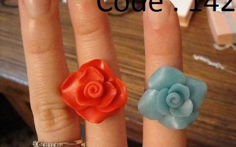 anelli-Rose2.jpg